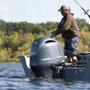 Como Fazer a Carteira de Pesca Amadora?