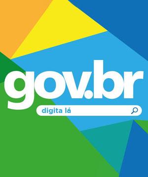 Como Fazer Uma Conta no gov.br para Acessar os Serviços Digitais do Governo?